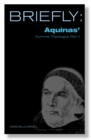 Briefly: Aquinas Summa Theologica II - eBook