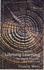 Lifelong Learning : Theological Education and Supervision - eBook
