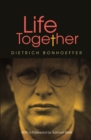 Life Together - new edition - eBook