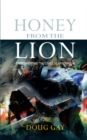 Honey from the Lion : Christianity and the Ethics of Nationalism - eBook