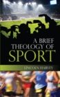 A Brief Theology of Sport - eBook