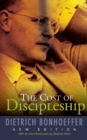 The Cost of Discipleship : New Edition - Book