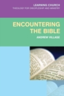 Encountering the Bible - Book