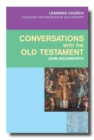 Conversations with the Old Testament - Book