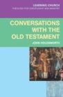 Conversations with the Old Testament - eBook