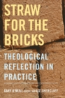 Straw for the Bricks : Theological Reflection in Practice - Book