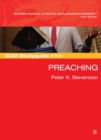 SCM Studyguide to Preaching - eBook