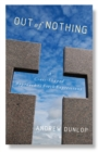 Out of Nothing : A Cross-Shaped Approach to Fresh Expressions - Book
