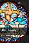 The Trinity : A Philosophical Investigation - Book