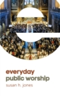Everyday Public Worship - eBook