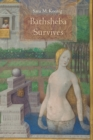 Bathsheba Survives - Book