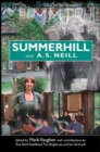 Summerhill and A S Neill - Book