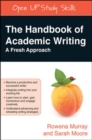 The Handbook of Academic Writing: A Fresh Approach - Book