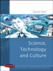 Science, Technology And Culture - eBook