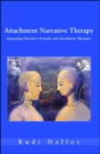 Attachment Narrative Therapy - eBook