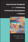 International Handbook of Continuing Professional Development of Teachers - eBook