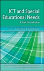 Ict And Special Educational Needs - eBook