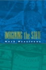 Imagining The State - eBook