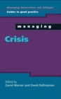 Managing Crisis - eBook