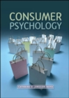Consumer Psychology - Book