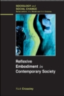 Reflexive Embodiment In Contemporary Society - eBook