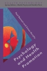 Psychology And Health Promotion - eBook