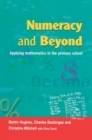 Numeracy And Beyond - eBook