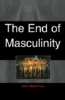 End of Masculinity - eBook