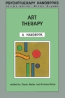 Art Therapy - eBook