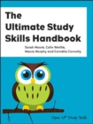 The Ultimate Study Skills Handbook - Book