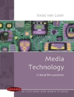 Media Technology : Critical Perspectives - eBook