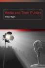 Media And Their Publics - eBook