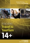 Teaching Travel And Tourism 14+ - eBook