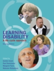 Learning Disability - eBook