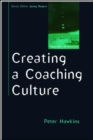 EBOOK: Creating a Coaching Culture - eBook