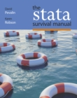The Stata Survival Manual - eBook