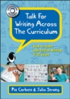 Talk For Writing Across The Curriculum - eBook
