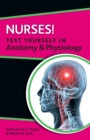Nurses! Test yourself in Anatomy and Physiology - Book