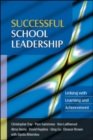 EBOOK: Successful School Leadership: Linking with Learning and Achievement - eBook