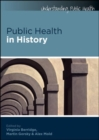 Public Health in History - eBook