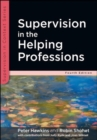 Supervision in the Helping Professions - Book