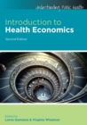 EBOOK: Introduction to Health Economics - eBook