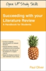 Succeeding with your Literature Review: A Handbook for Students - Book