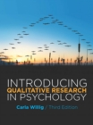 Introducing Qualitative Research in Psychology - eBook