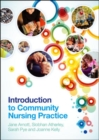 Introduction To Community Nursing Practice - eBook
