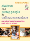 EBOOK: Children and Young People as Action Researchers: A Practical Guide to Supporting Pupil Voice in Schools - eBook