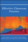 EBOOK: Effective Classroom Practice - eBook