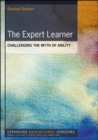 The Expert Learner - Book