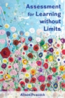 Assessment for Learning without Limits - Book