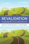 Revalidation: A journey for nurses and midwives - Book